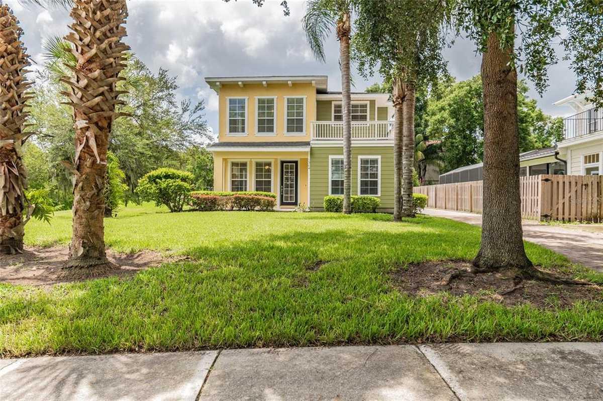 $1,270,000 - 6Br/6Ba -  for Sale in Dr N L Bryans Sub, Orlando