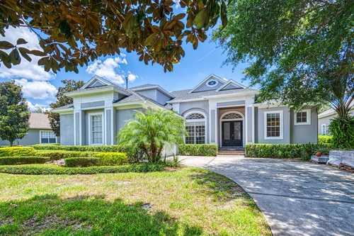 $899,000 - 5Br/4Ba -  for Sale in Keenes Pointe Ut 04 Sec 31 48 82, Windermere