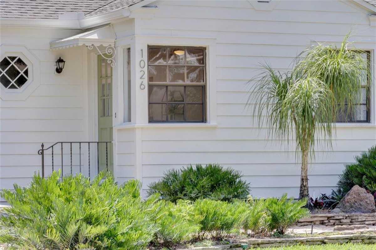 $625,000 - 5Br/4Ba -  for Sale in College Park Second Add, Orlando