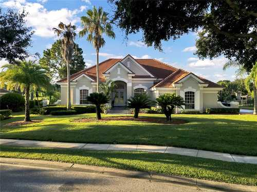 $1,400,000 - 4Br/3Ba -  for Sale in Reserve At Waterford Pointe Ph 01, Windermere