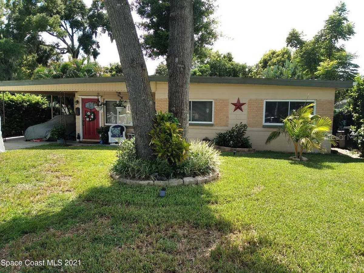 $295,000 - 3Br/2Ba -  for Sale in Robinson Oaks, Orlando