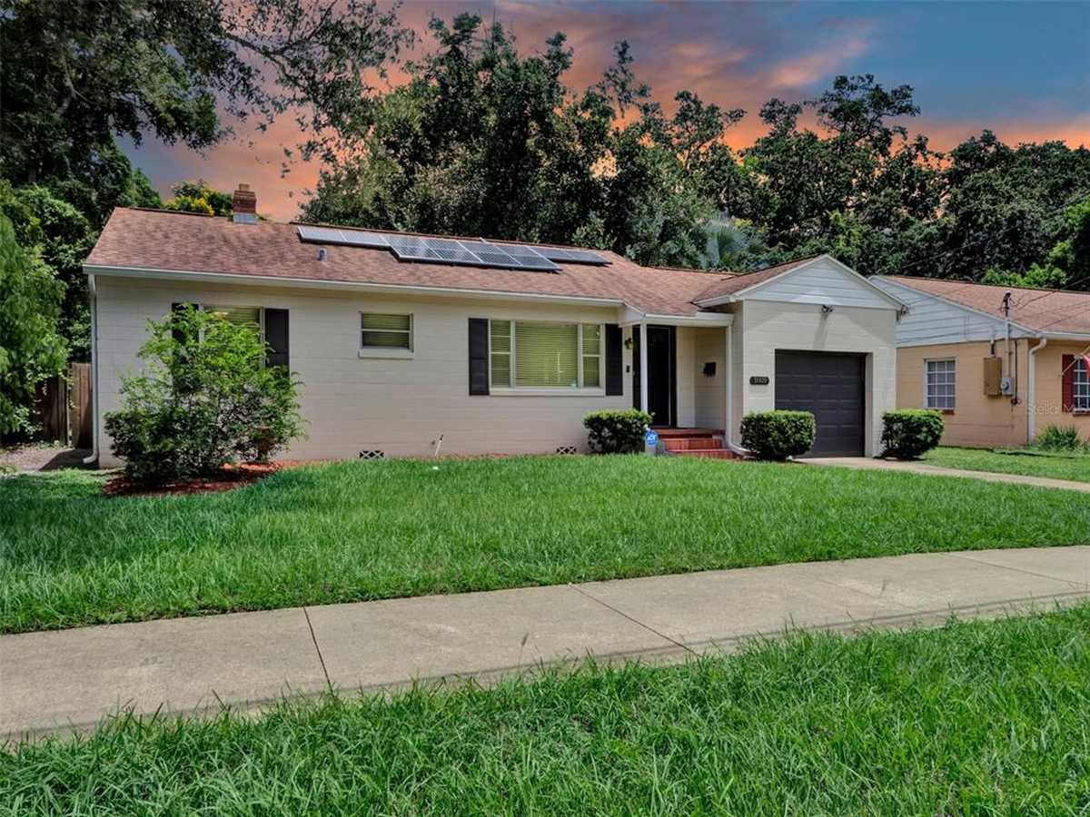 $334,900 - 2Br/1Ba -  for Sale in Tavels Sub, Orlando