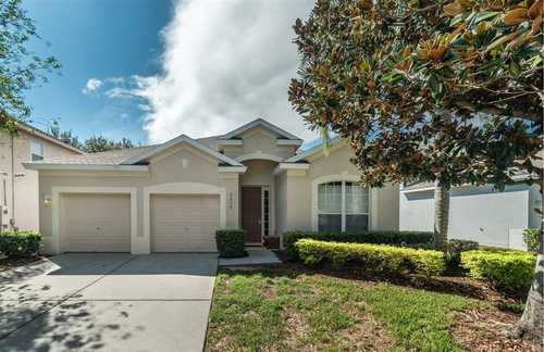 $479,900 - 4Br/4Ba -  for Sale in Windsor Hills Ph 02, Kissimmee