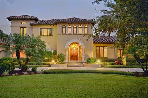 $2,950,000 - 4Br/6Ba -  for Sale in Isleworth, Windermere