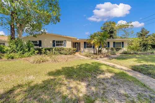 $399,000 - 3Br/2Ba -  for Sale in Winter Park Pines, Winter Park