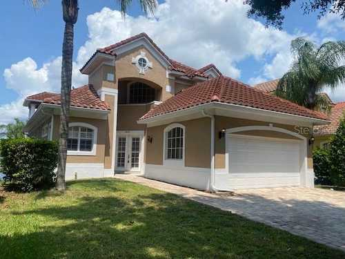 $849,900 - 5Br/5Ba -  for Sale in Vizcaya Ph 01 45/29, Orlando
