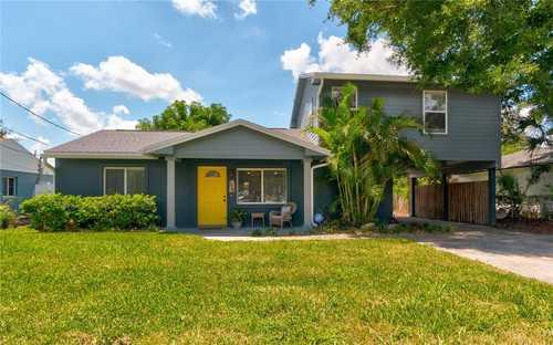$595,000 - 4Br/3Ba -  for Sale in College Court Sub, Orlando
