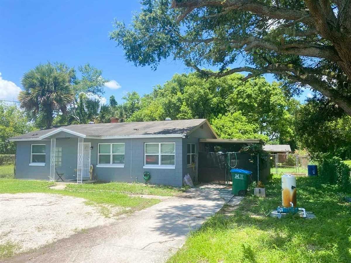 $230,000 - 2Br/2Ba -  for Sale in N/a, Maitland