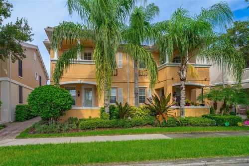 $395,000 - 3Br/3Ba -  for Sale in Villagewalk/lk Nonaa 01b, Orlando