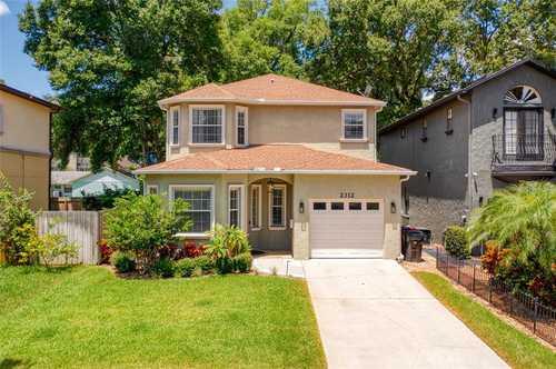 $649,000 - 3Br/3Ba -  for Sale in Midtown Village, Orlando
