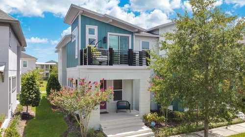 $406,500 - 3Br/3Ba -  for Sale in Lake Nona Laureate Park Ph 2a, Orlando