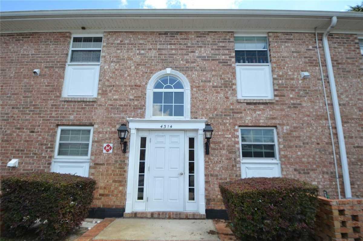 $159,900 - 2Br/1Ba -  for Sale in Plantation Apts Orlando, Orlando