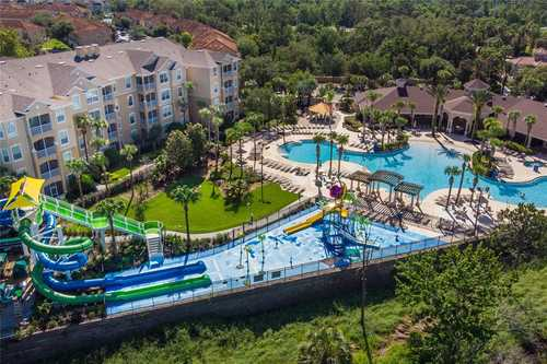 $299,900 - 3Br/2Ba -  for Sale in Ventura At Windsor Hills Condo, The Ph 7, Kissimmee
