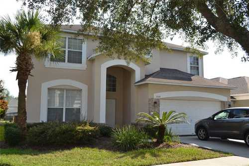 $489,000 - 6Br/5Ba -  for Sale in Emerald Island Residence Ph 03, Kissimmee
