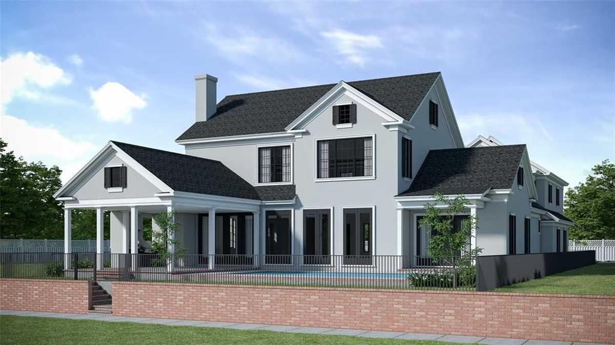 $2,300,000 - 6Br/5Ba -  for Sale in Baldwin Parka Rep 1, Orlando