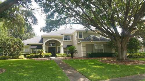 $879,000 - 5Br/4Ba -  for Sale in Magnolia Park Windermere, Windermere