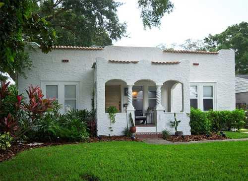 $569,000 - 2Br/1Ba -  for Sale in Anderson Park, Orlando