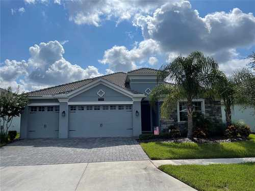 $450,000 - 4Br/3Ba -  for Sale in Stoneybrook South K, Champions Gate