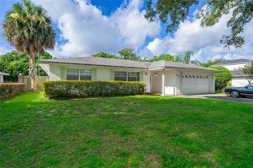 $599,990 - 4Br/3Ba -  for Sale in Winter Park Heights, Winter Park