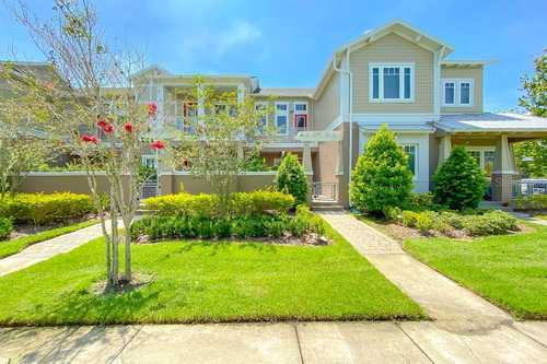 $419,200 - 2Br/2Ba -  for Sale in Laureate Park, Orlando