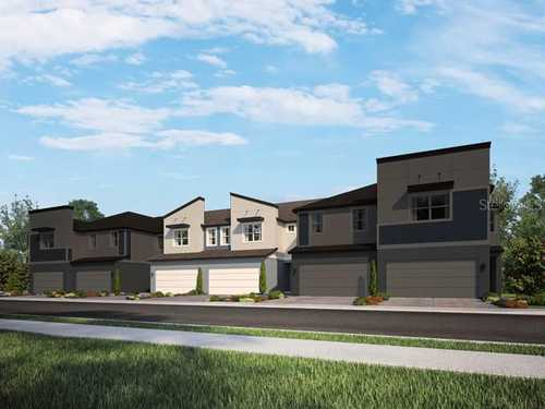 $384,412 - 3Br/3Ba -  for Sale in Hawks Crest, Winter Park