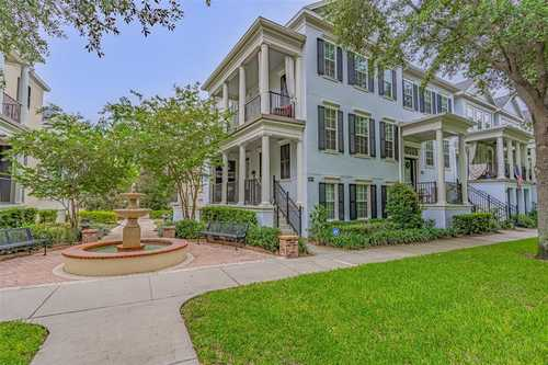 $569,900 - 3Br/4Ba -  for Sale in Baldwin Park Rep 01, Orlando
