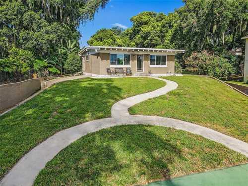 $289,000 - Br/1Ba -  for Sale in Boardmans Add, Orlando