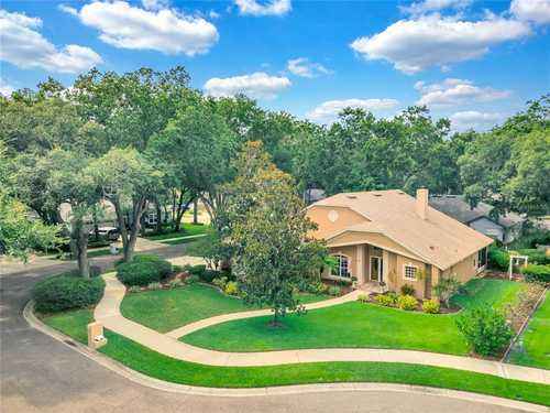 $419,750 - 3Br/2Ba -  for Sale in Tuscany, Winter Garden