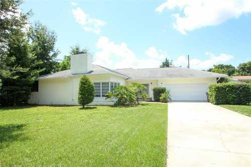 $425,000 - 3Br/2Ba -  for Sale in Kenilworth Estates 1st Add, Winter Park