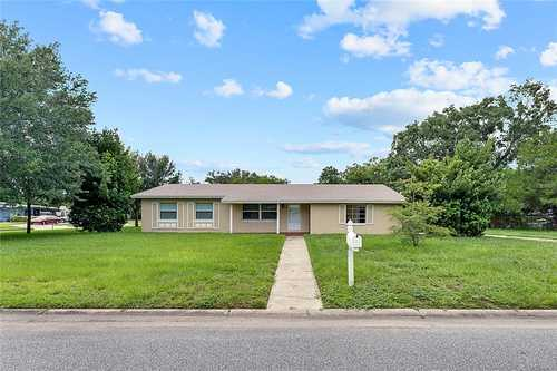 $299,000 - 4Br/2Ba -  for Sale in Eastbrook Sub Unit 05, Winter Park