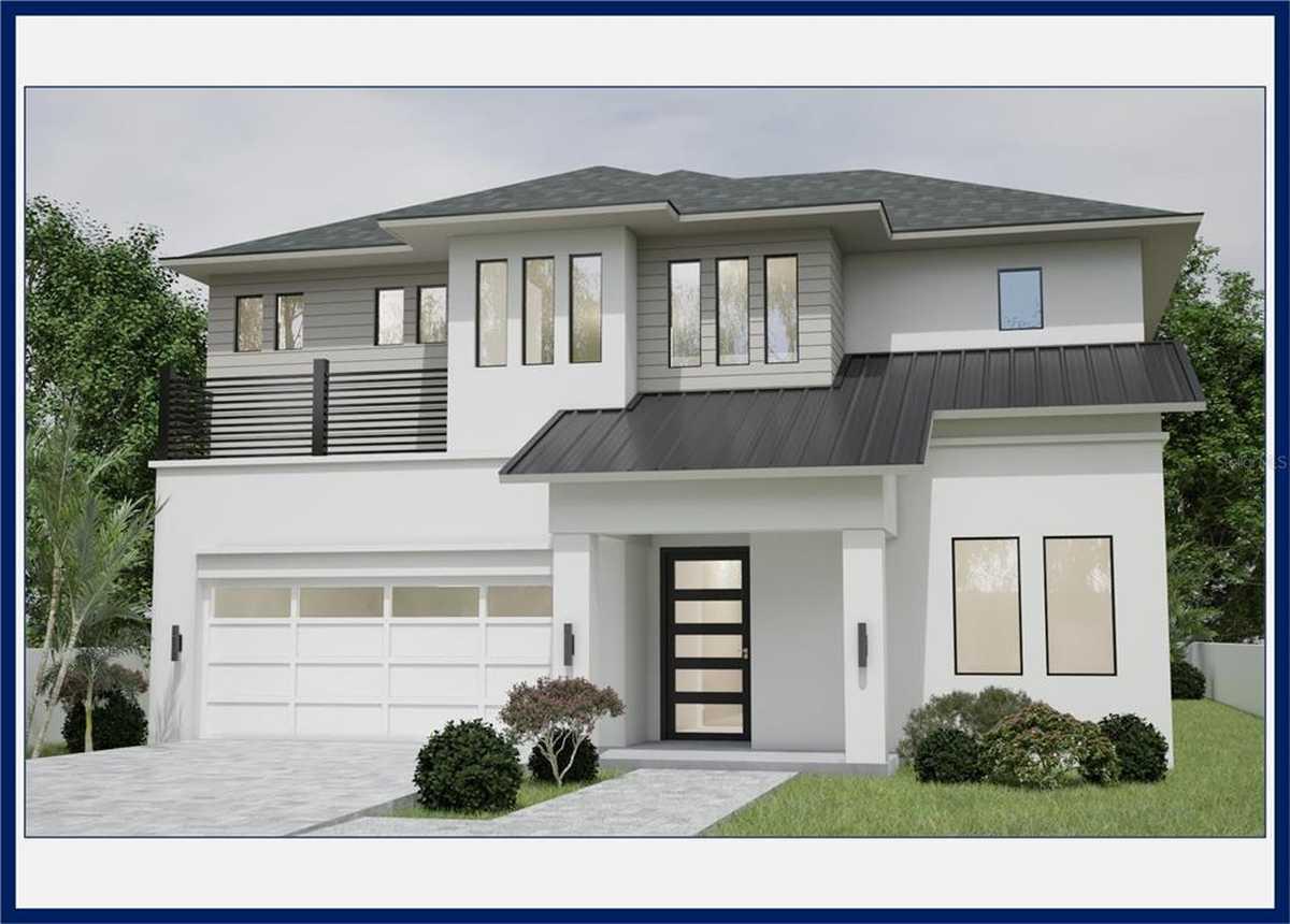 $949,000 - 4Br/5Ba -  for Sale in Rosemere Annex, Orlando