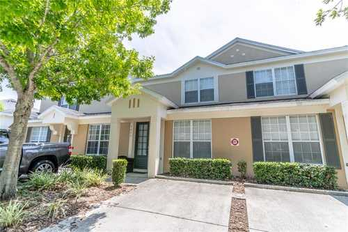 $315,000 - 3Br/3Ba -  for Sale in Windsor Hills Ph 02, Kissimmee