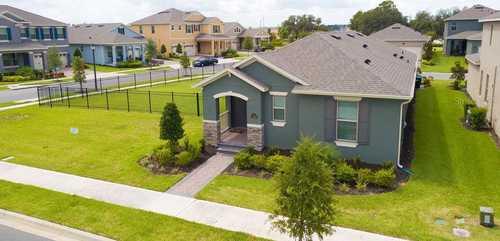$479,850 - 3Br/2Ba -  for Sale in Waterleigh Ph 3a, Winter Garden