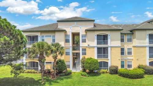 $179,000 - 2Br/2Ba -  for Sale in Legacy Dunes Condo, Kissimmee