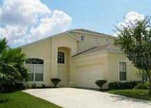 $304,000 - 4Br/4Ba -  for Sale in Hampton Estates, Davenport