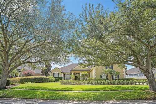 $700,000 - 5Br/4Ba -  for Sale in Cypress Landing Ph 03, Estates At Cypress Landing, Orlando