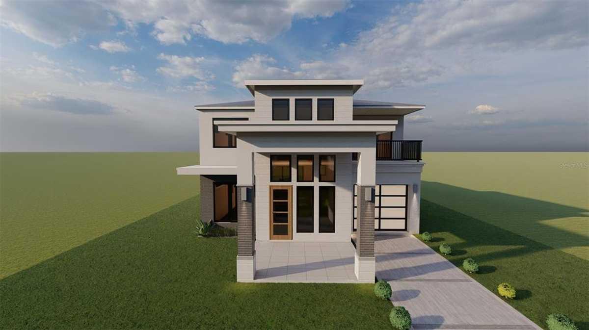 $765,000 - 4Br/3Ba -  for Sale in Wilmayelgia, Orlando