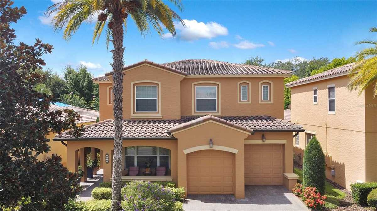$625,000 - 4Br/4Ba -  for Sale in Enclave/maitland A-f, Maitland