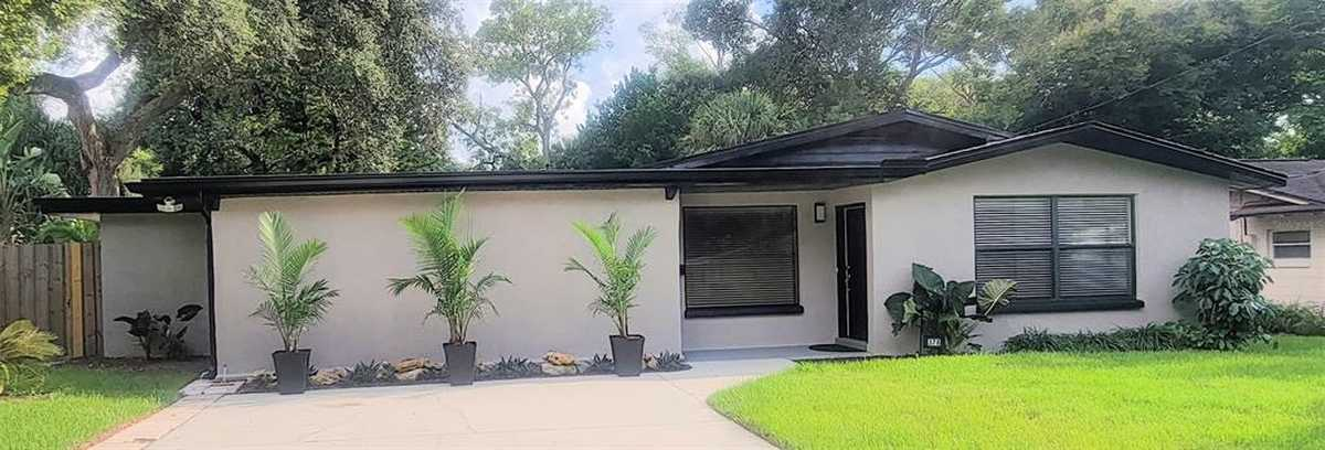 $374,900 - 3Br/2Ba -  for Sale in Druid Hills Park, Maitland