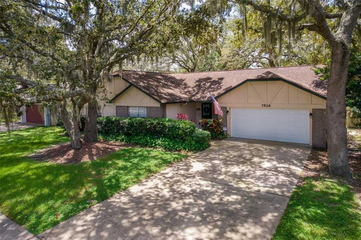 $325,000 - 3Br/2Ba -  for Sale in Raintree Place Ph 02, Orlando
