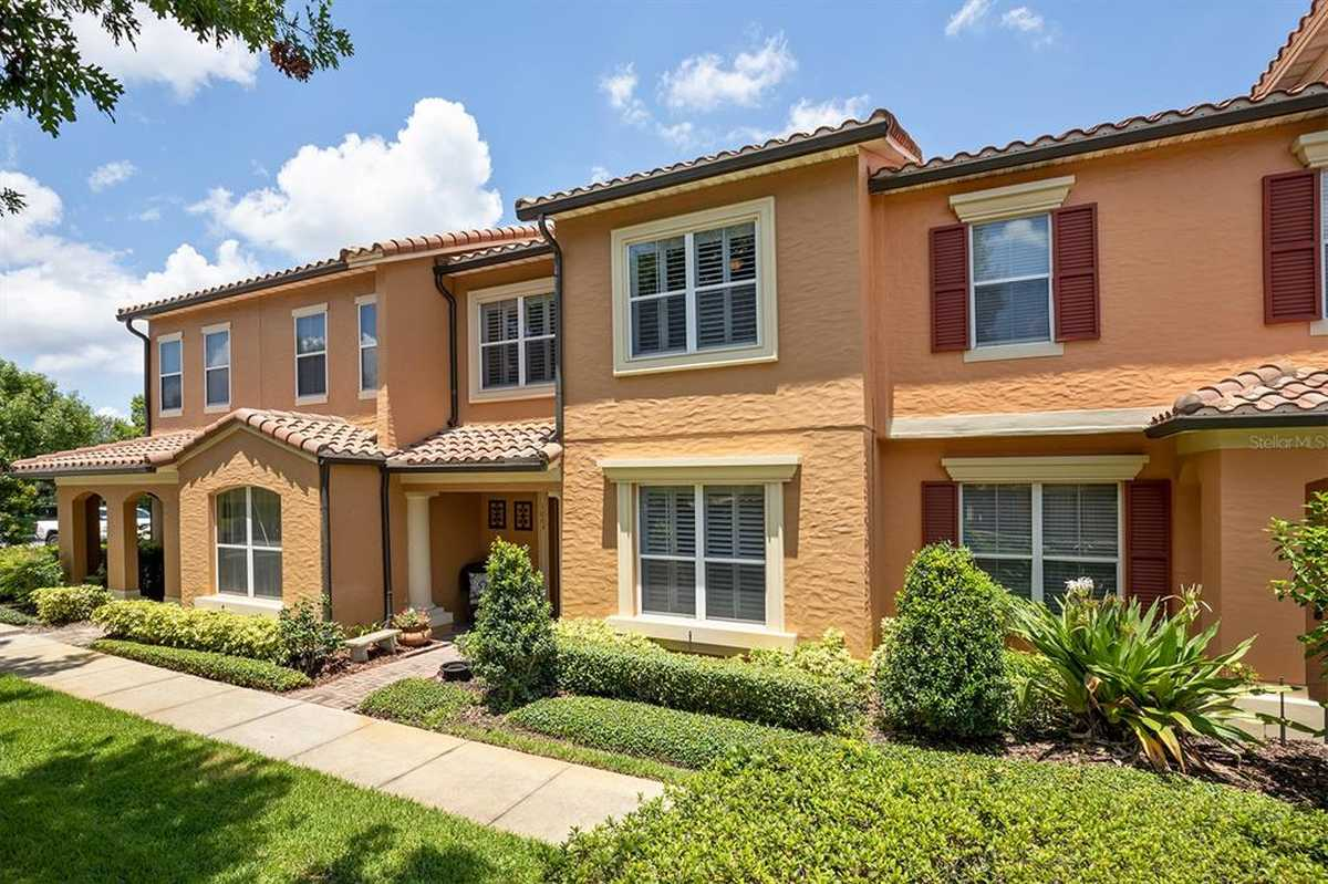 $424,900 - 3Br/3Ba -  for Sale in Enclave/maitland A-f, Maitland