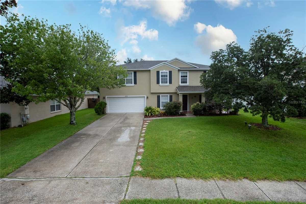 $480,000 - 5Br/3Ba -  for Sale in Waterford Chase East Ph 01a Village A, Orlando