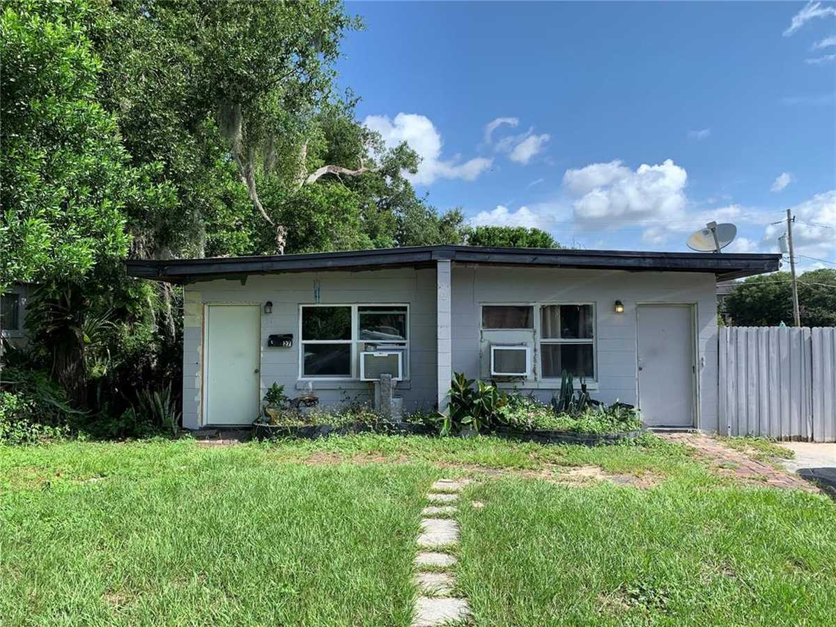 $345,000 - Br/0Ba -  for Sale in Muriel Terrace, Orlando