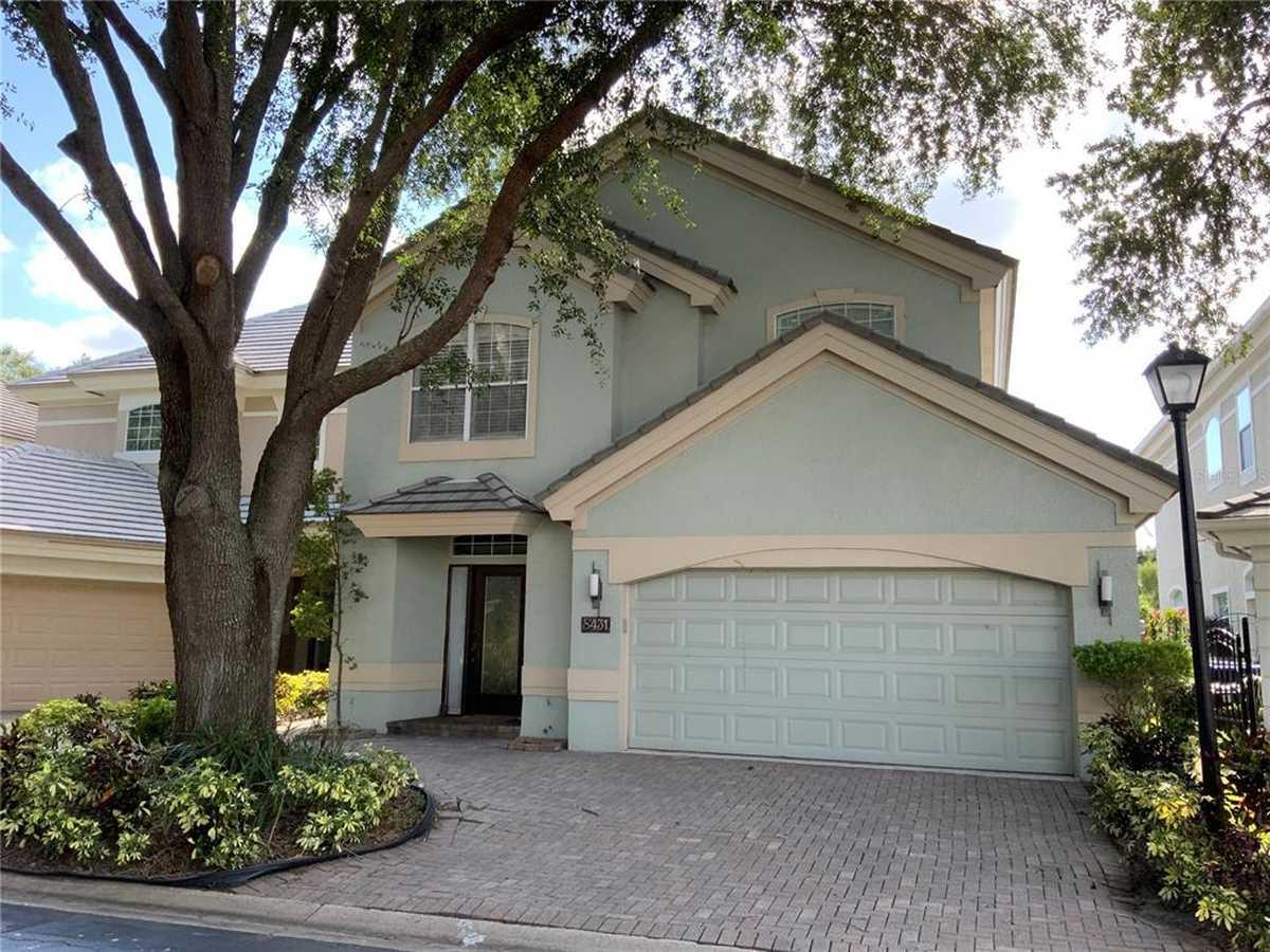 $455,500 - 3Br/3Ba -  for Sale in Bay Ridge Land Condo, Orlando