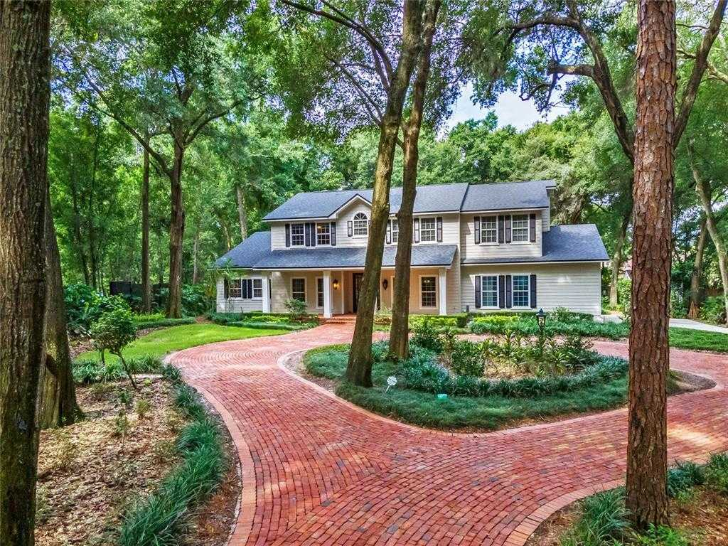 Photo of  2022 Down Woods Ln