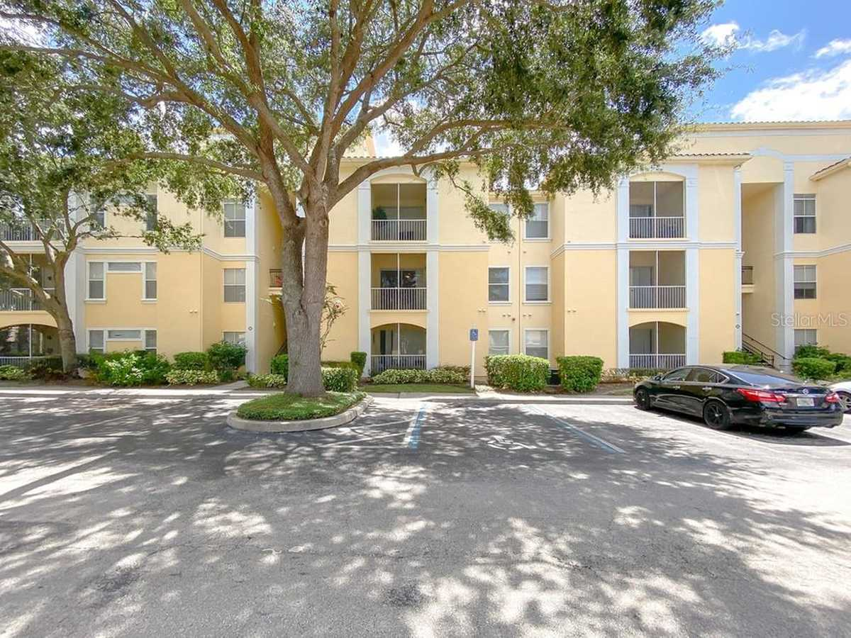 $179,900 - 2Br/2Ba -  for Sale in Visconti West, Maitland