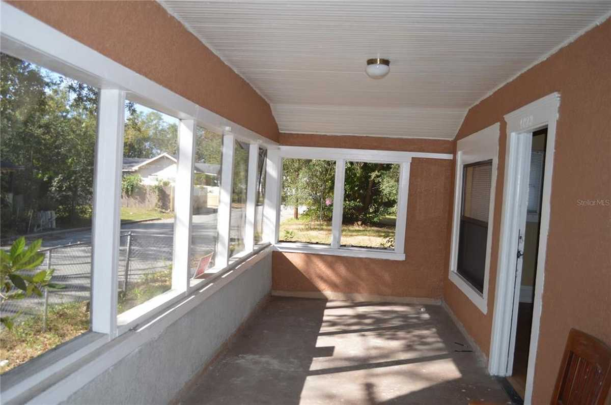 $339,555 - 8Br/3Ba -  for Sale in West Orlando Sub, Orlando