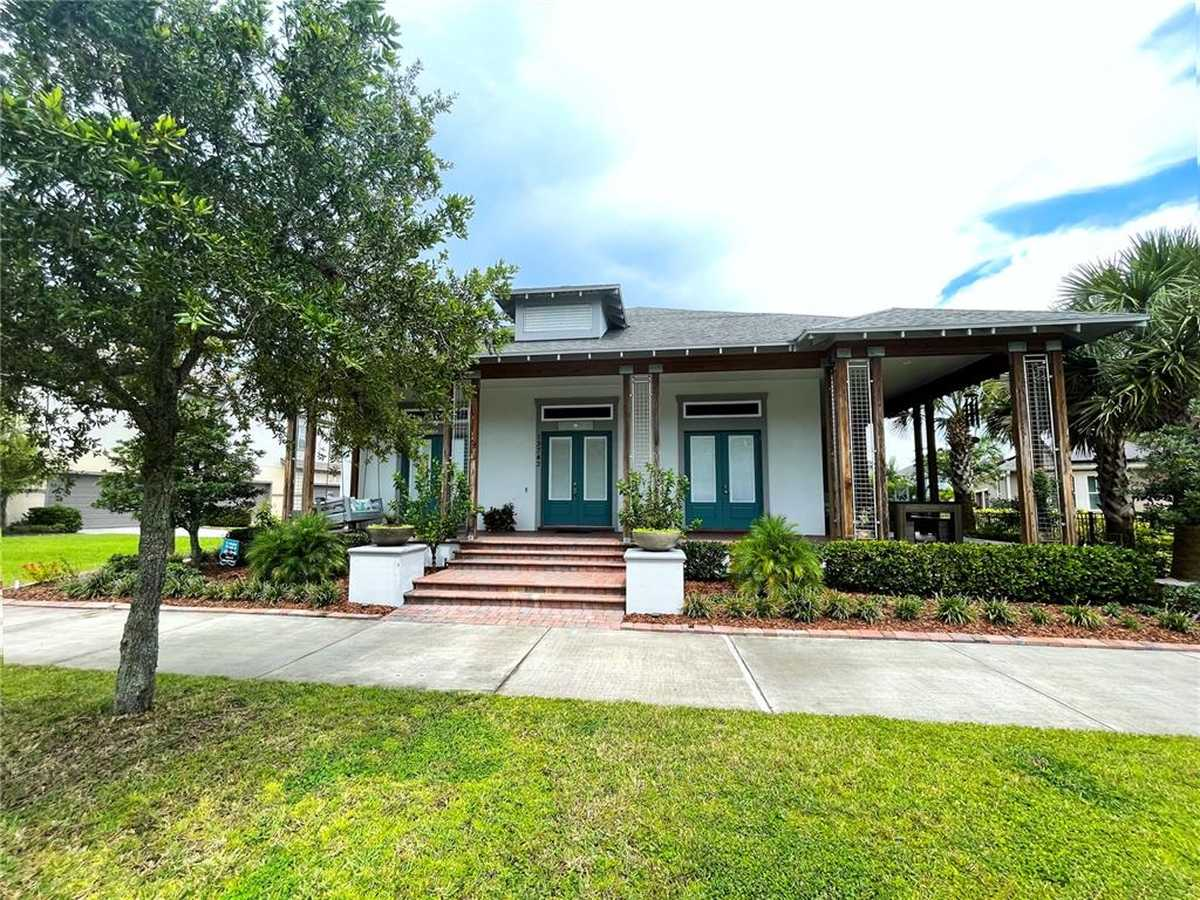 $1,150,000 - 5Br/4Ba -  for Sale in Laureate Park Ph 1a Second Amd, Orlando