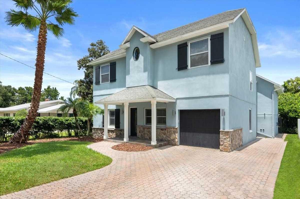 $899,000 - 4Br/3Ba -  for Sale in Jamajo, Orlando