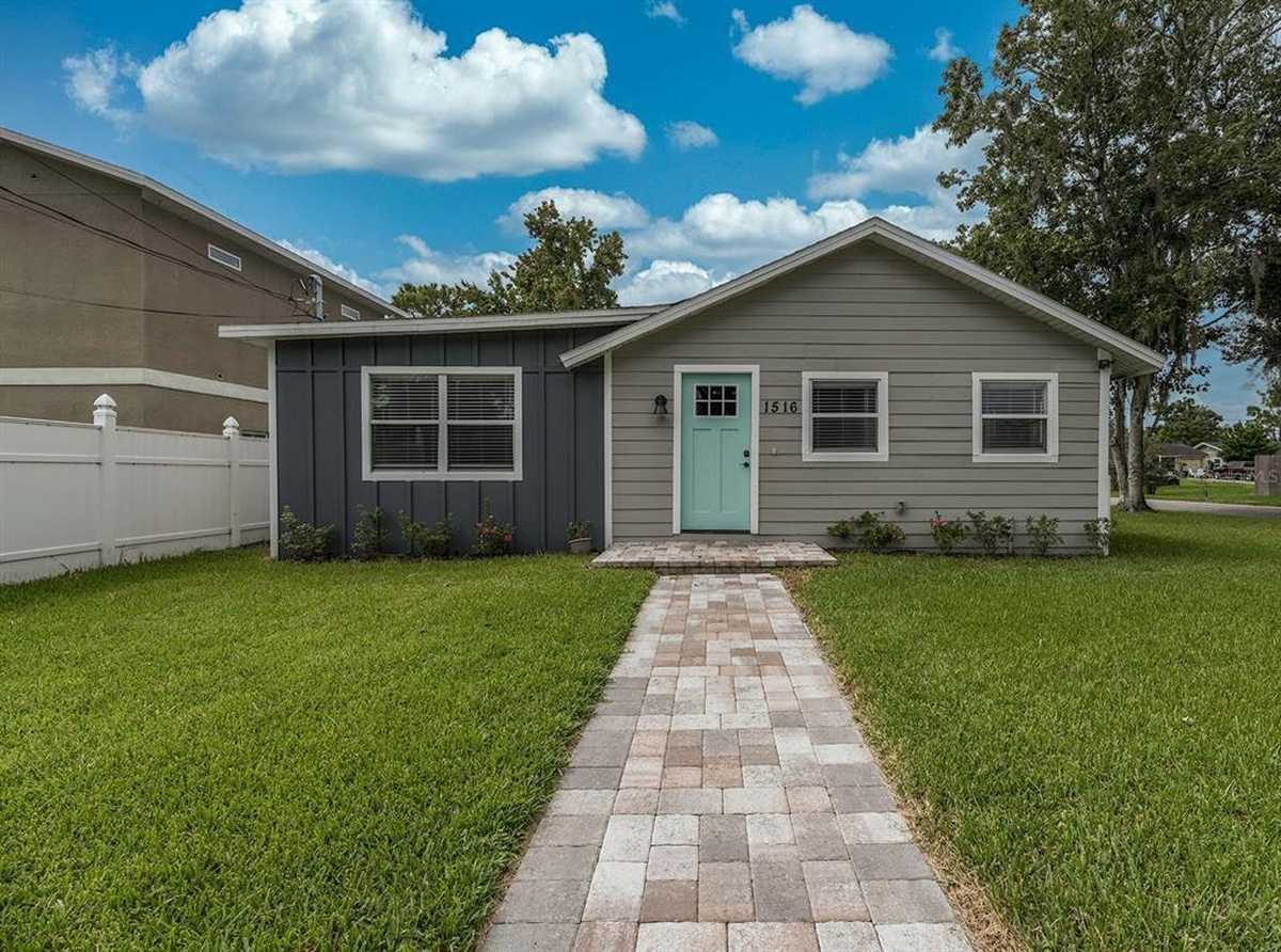 $415,000 - 3Br/2Ba -  for Sale in Fairvilla Park, Orlando